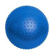 Bola de Ginástica Acte Sports T9-Massage - 65cm