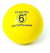 Bola de Massagem EZ...