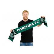 Cachecol do Coritiba...