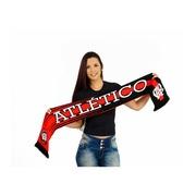 Cachecol do Atlético...