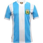 Camiseta Argentina...