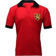 Camiseta Bélgica...