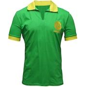 Camiseta Camarões...