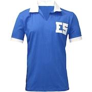 Camiseta El Salvador...