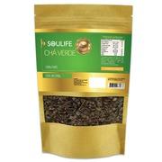 Chá Verde Soulife -...