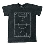 Camiseta Comfy Campo...