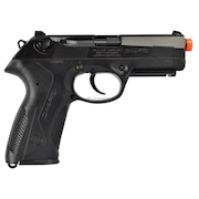 Pistola para Airsoft Beretta Spring PX4 Storm