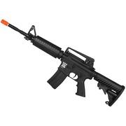 Rifle para Airsoft...