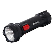 Lanterna Nautika Eko