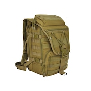 Mochila Armais Assault Tactical Pack