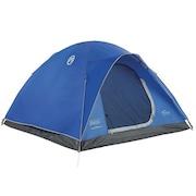 Barraca de Camping Coleman LX - 2 Pessoas