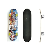 Skate DM Toys...