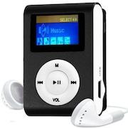 MP3 Player XTRAD LCD...