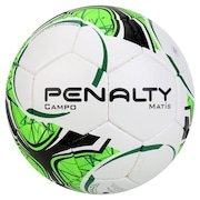 Bola de Futebol de...