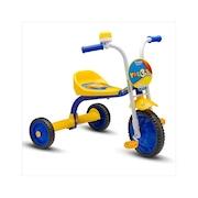 Triciclo Nathor You...