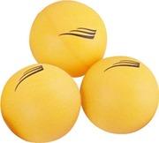 Bolas para Tênis de...