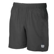 Short Wilson Core -...