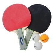 Jogo de Ping Pong...