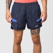 Shorts Speedo...