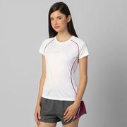 Camiseta T-Shirt...