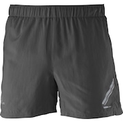 Short Salomon Agile ...