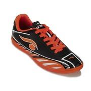 77e5f46db5899 Chuteira Futsal Dsix - Infantil