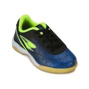 c1478842e4029 Chuteira Futsal Drayzinho - Infantil
