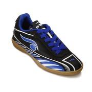 Chuteira Futsal Dsix DS18-6203 - Infantil