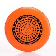 Disco Frisbee Winmax...