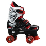 Patins Winmax - Quad...