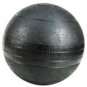 Slam Ball Ahead Sports - 9 Kg bc0d77b0a9ed2