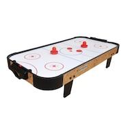 Mesa de Hockey...