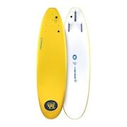 Prancha de Surf...