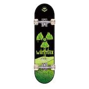 Skate Winmax...