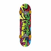 Skate Winmax Novo...