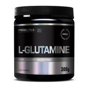 L-Glutamina...
