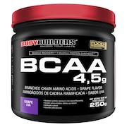 BCAA Bodybuilders 4...