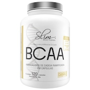 BCAA Slim Weight...