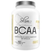 BCAA Slim Weight...