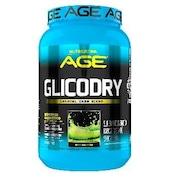 Glicodry AZC...