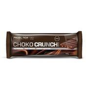 Choko Crunch...