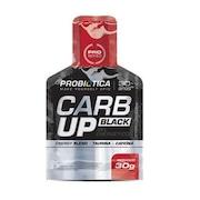 Carb Up Gel Black...