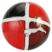 Bola de Futsal Puma...