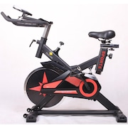 Bicicleta Spinning Pelegrin Racing Profissional PEL-2309