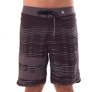 Bermuda Hurley Phantom BP Speed - Masculina