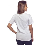 Camiseta Joss Live...