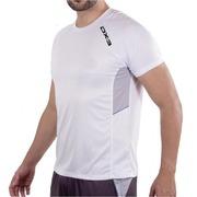 Camiseta DX-3 Active...