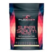 Super-Serum -...