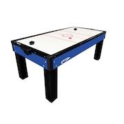 Mesa de Aero Hockey...