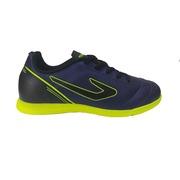 3f2ed31a49 Chuteira Futsal Topper Drible - Infantil
